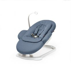 Silla nido bouncer Stokke