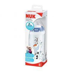 Vaso Kiddy Cup Frozen NUK