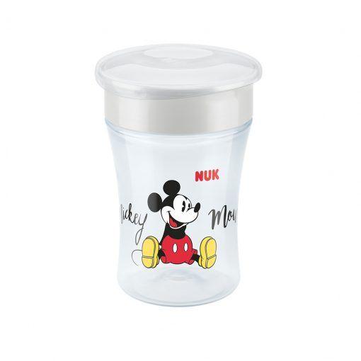 Vaso Magic Cup Disney NUK