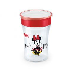 Vaso Magic Cup Disney NUK