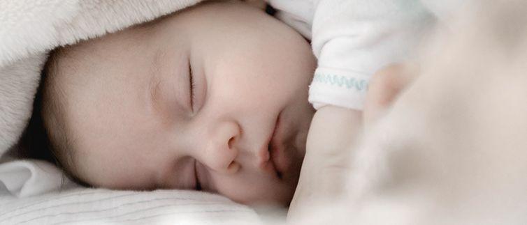 Sobrecansancio en los niños