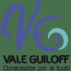 Vale Guiloff