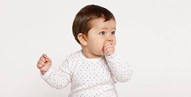 Little Foot. Ropa de bebés de algodón peruano
