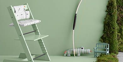 Productos Stokke Chile