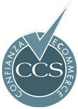sello confianza online Cámara Comercio Santiago Chile