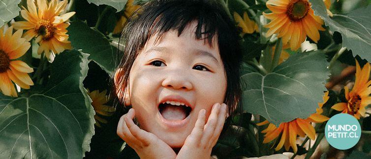 nombres japoneses niñas y niños